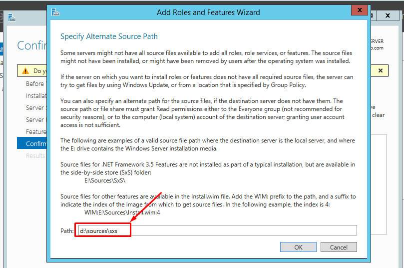 how to find different skype names on one ip adress